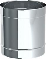 Waescherusche Rohr 330mm