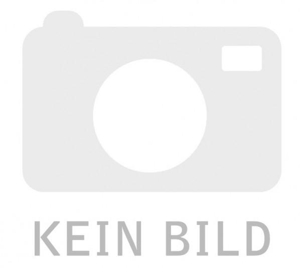 Rohrstutzen für KG-Rohr Muffe