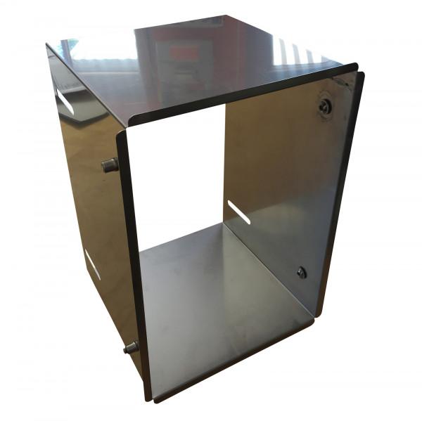 Einwurfverlängerung universal 135 -190mm (50 -105mm)