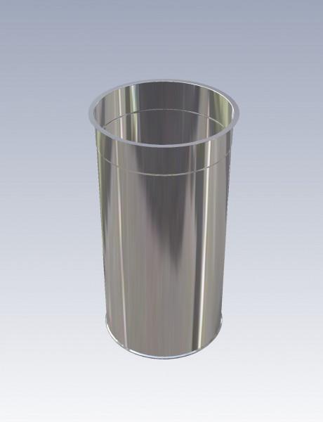 waescheschacht-edelstahl-endrohr-490mm